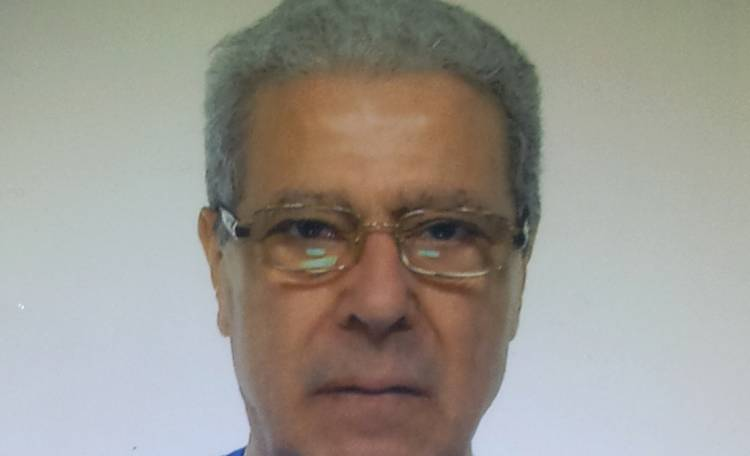 Francesco Mallardo voleva mettere le radici a Sulmona