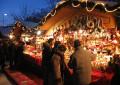 Pescara, il Natale comincia in piazza