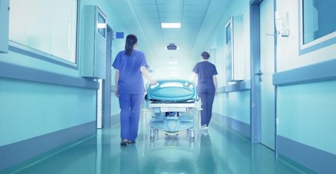 ospedale-reparto