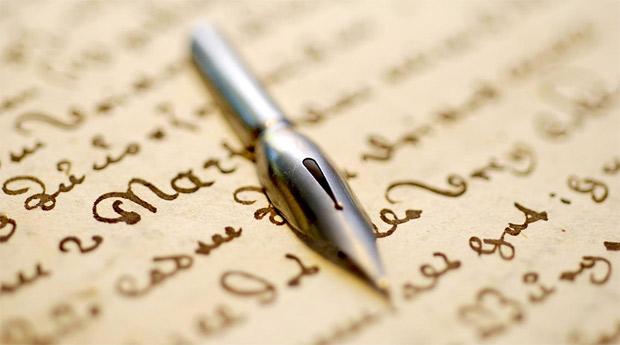 Letteratura: l'Aquilano Vernacotola premiato a Firenze