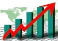 """Pil Abruzzo: Ncd: """"Investire sulla crescita"""""""