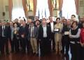 Premio Borsellino: Oggi la cerimonia conclusiva