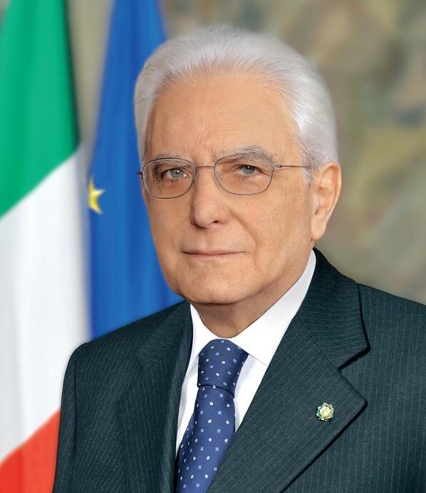 Mattarella: Sulmona merita un futuro adeguato