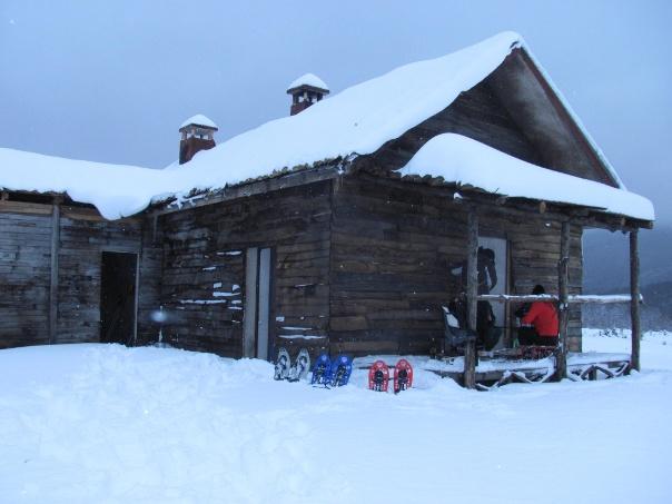 Sciatore morto a Scanno durante un'escursione