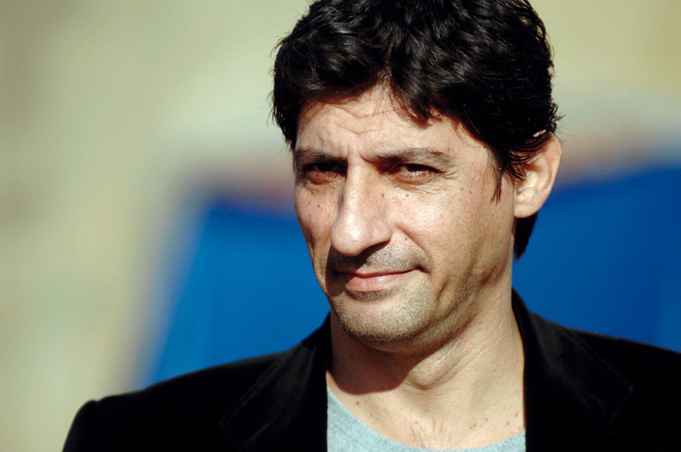 """Pescara: al via la Stagione teatrale della """"Luigi Barbara"""""""