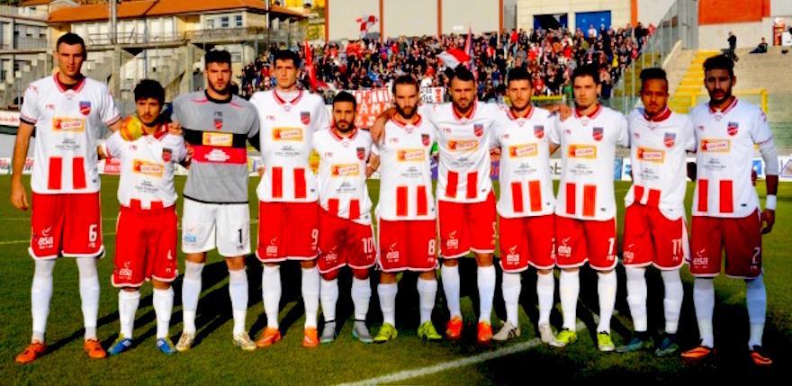 Lega Pro: Rimini – Teramo, la probabile formazione del Diavolo.