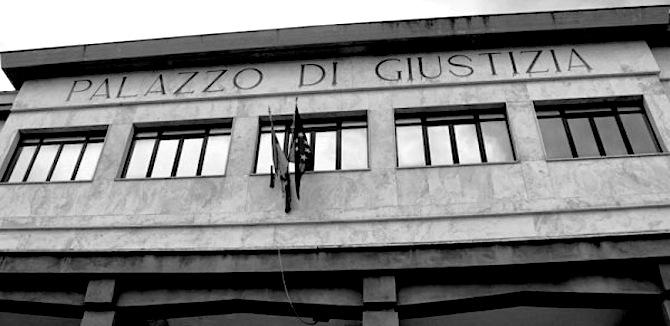 70 indagati a Bugnara per i lavori del post sisma