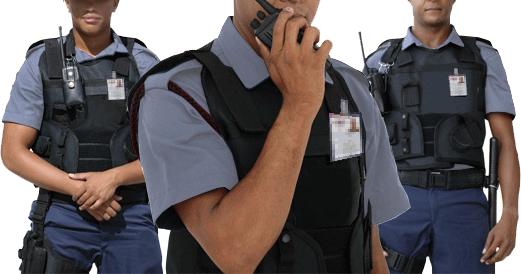 Sicurezza Ortona: arrivano i vigilantes