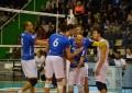 Volley Ortona Porto Potenza – Test amichevole