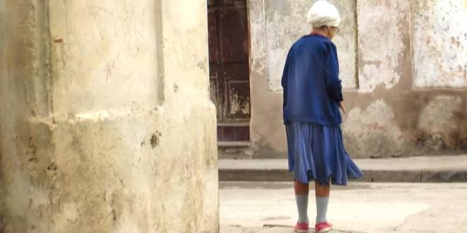 Allarme sociale: un terzo degli Abruzzesi a rischio povertà