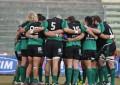 Rugby: gli impegni delle abruzzesi