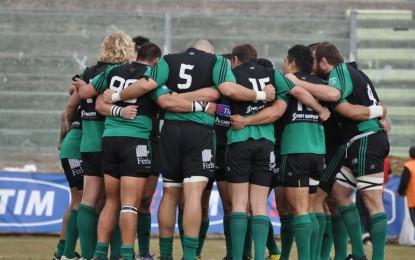 Rugby L'Aquila Medicei – Diretta su Rete 8 sport