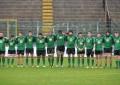 Rugby, sabato L'Aquila a Calvisano