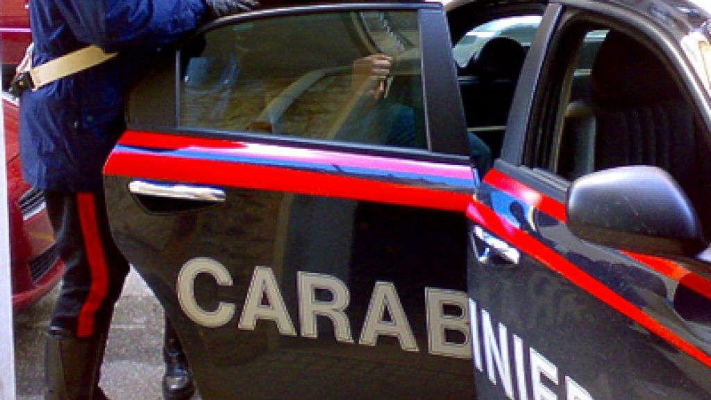 pescara-carabinieri-arrestano-pregiudicati
