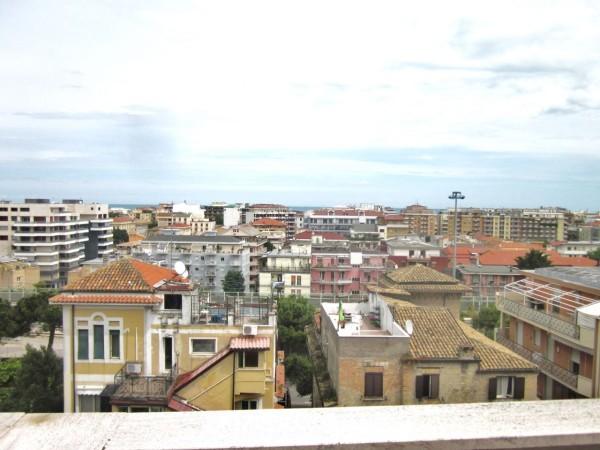 Casa a Pescara: calo delle quotazioni del 5,1%