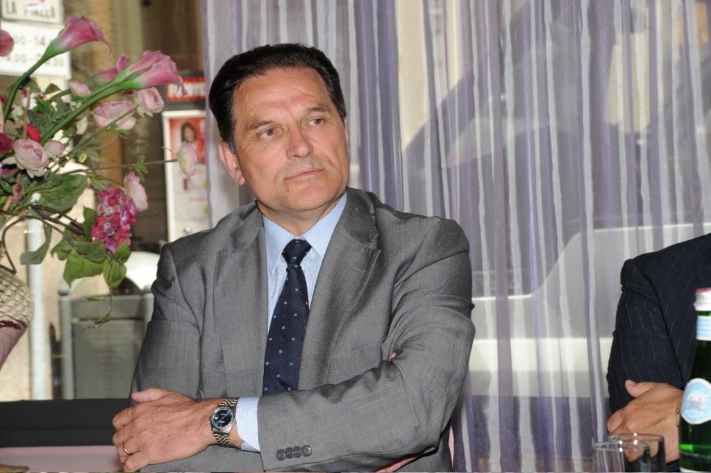 Confindustria Abruzzo: timidi segnali di ripresa