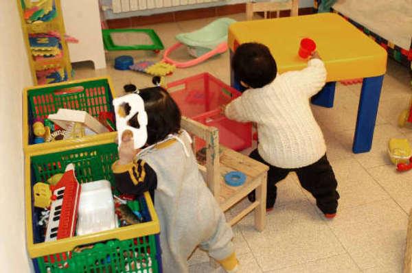 bambini-asilo