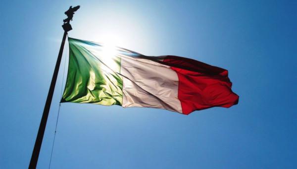 Le celebrazioni per il 4 novembre in Abruzzo