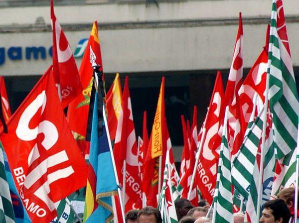 Sciopero Metalmeccanici Abruzzo: Scontro tra la Cisl e la Cgil