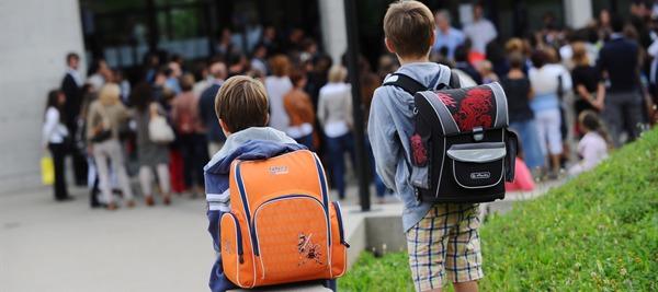teramo-immigrati-a-scuola-con-bimbi