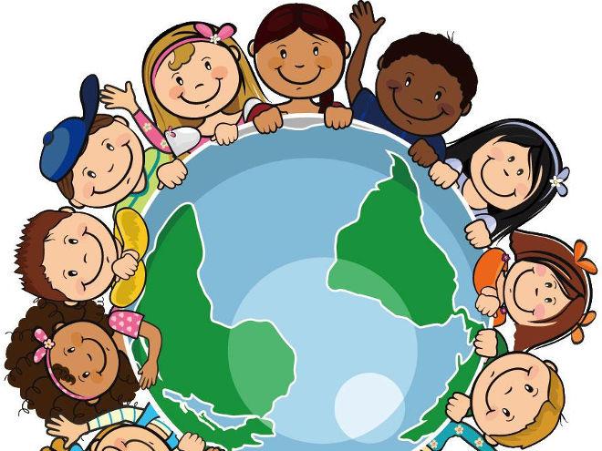 Pescara: nessuno tocchi i bambini