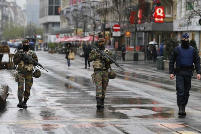bruxelles-terrorismo1