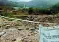Bussi, il sito della Regione Abruzzo è da aggiornare