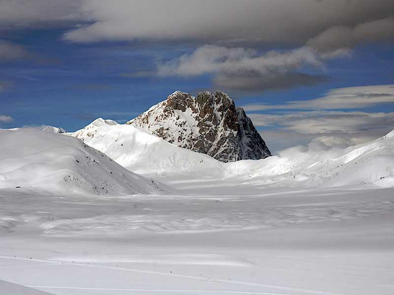 campo-imperatore-neve