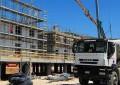 Edilizia Abruzzo: siglato il contratto per le micro imprese