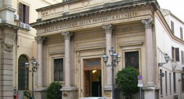Carichieti all'asta a Febbraio, chiude Palazzo de Mayo