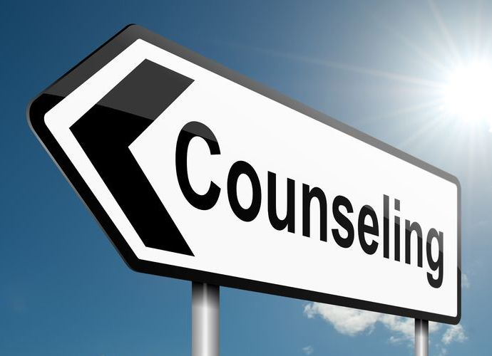 L'Aquila: open day sul counseling
