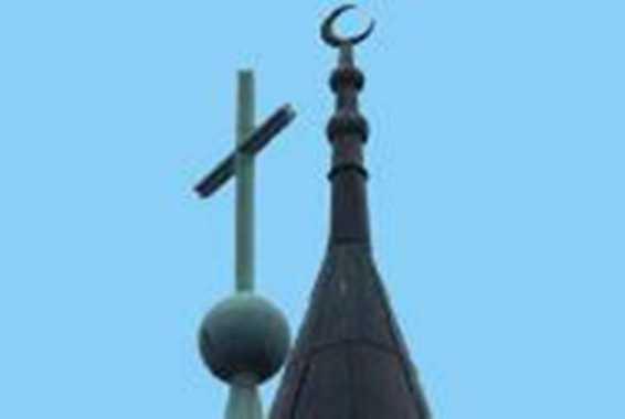 Teramo: cattolici e musulmani insieme per pregare