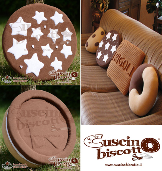 cuscino-biscotto