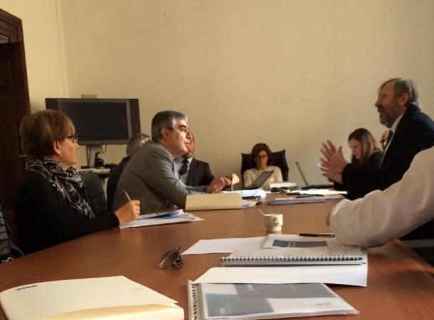 Sanità, Abruzzo ha centrato i LEA. Finisce il commissariamento