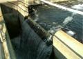 Depuratore Chieti, nuove accuse dal Forum H2O