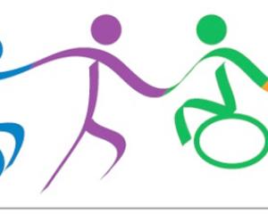 San Salvo: flash mob per la disabilità