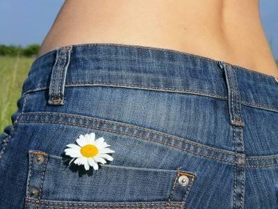 E ora è vegano anche il blue jeans
