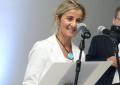 Fondazione Tercas, presentato il nuovo presidente