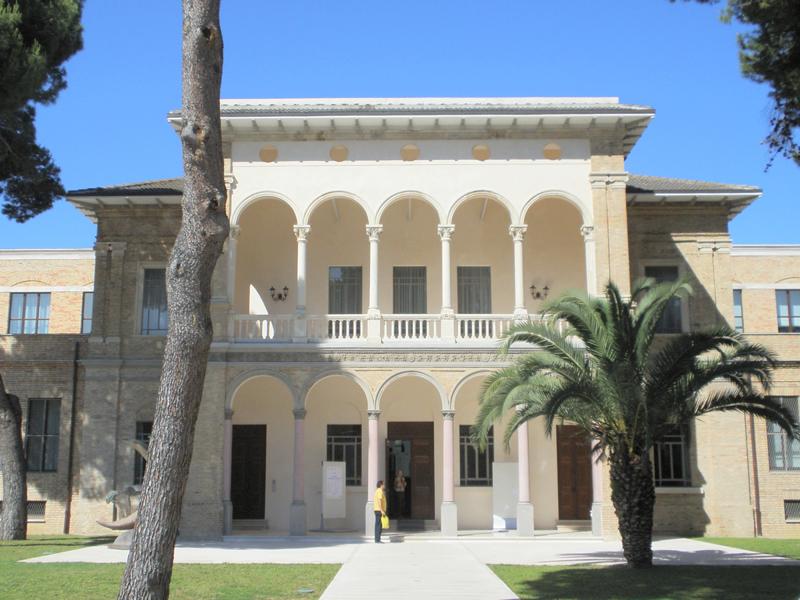 Commercio Pescara: targhe fedeltà a 34 aziende