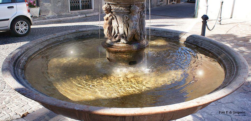 fontana-tocco1