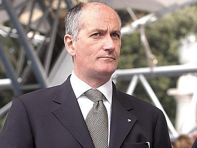 Gabrielli a L'Aquila per parlare di cyber security