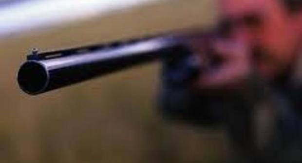 Marsica, fucilate a ex carabiniere, ferito