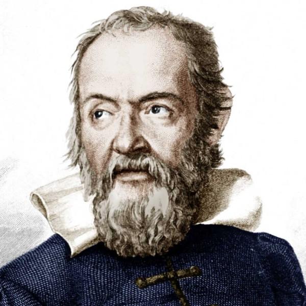 Ad Avezzano uno scritto di Galileo Galilei