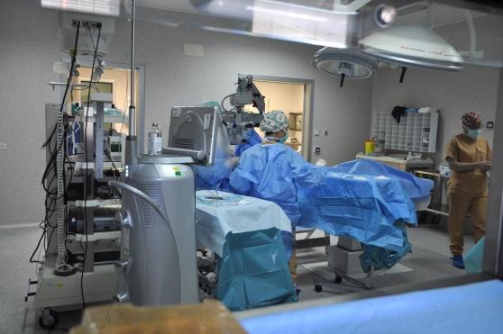 Pescara: assolto il primario di ginecologia