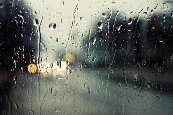 Meteo: Ancora pioggia e freddo su gran parte della Regione