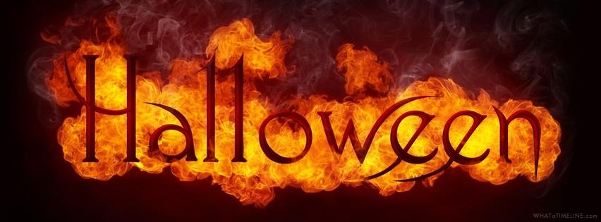 Avezzano: Halloween, occupano capannone, 200 denunciati