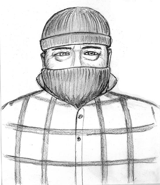 Omicidio Ceci: tre sospetti e nessun colpevole, il caso va in archivio