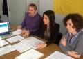 "M5S Pescara: stop ai ""gettoni"" facili"