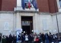 Pescara: chiesto un Garante per i diritti dell'Infanzia