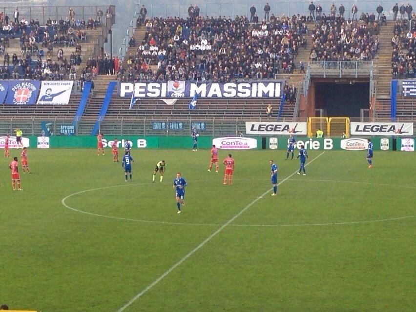 Como-Pescara-rete8